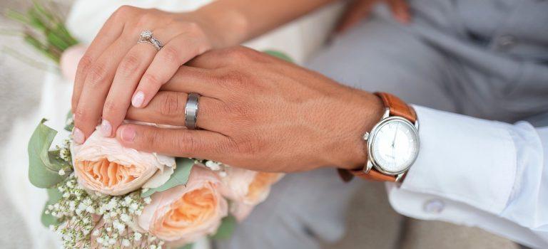 Comment choisir le logement le plus adapté pour un jeune couple ?