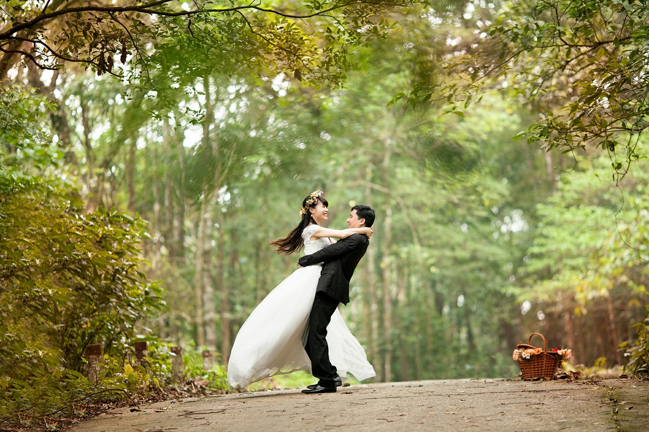 Anniversaire de mariage : comment l'organiser ?