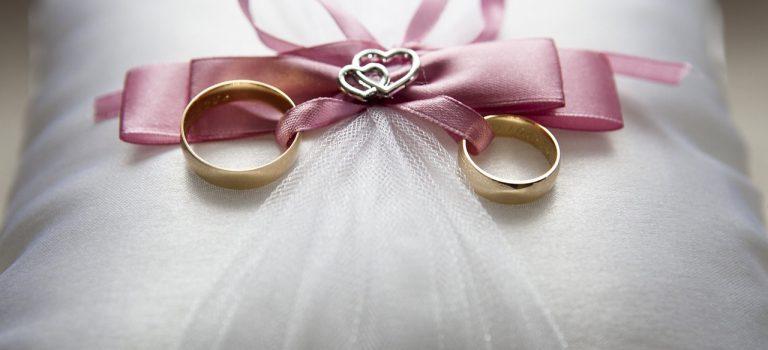 Quelques conseils pour un mariage solide